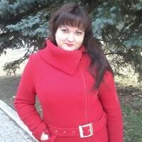 Наталья, 42 года, Телец, Донецк