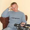 Олег, 47, г.Умань