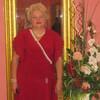 Галина, 64, г.Ярославль
