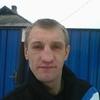 Александр, 28, г.Переяслав-Хмельницкий