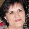 Галина, 51, г.Тараз (Джамбул)