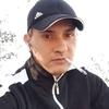 Владимир, 33, г.Черноморск