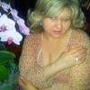 Алена, 49, г.Москва
