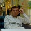 Ваха, 49, г.Грозный