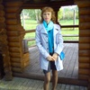 Лариса, 47, г.Могилёв