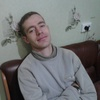 Владимир, 28, г.Крымск