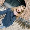 Екатерина, 26, г.Слуцк