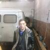 николай, 42, г.Шимановск