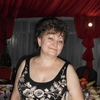 Татьяна Мисюрова, 57, г.Тараз (Джамбул)