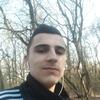 Руслан, 16, г.Тернополь