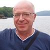 Николай, 55, г.Владивосток