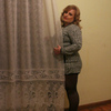 AYDUL, 37, г.Ереван