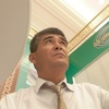 Максат, 42, г.Байрам-Али