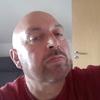 Peter, 51, г.Bad Dürkheim