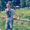Вадим, 37, г.Лобня