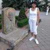Nadia, 67, г.Figueira da Foz