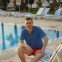 Артемий, 37 лет, Дева, Пермь
