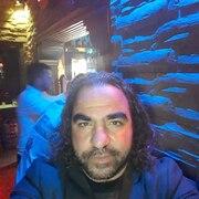 Murat 30 Стамбул