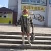 елена, 52, Краснодон