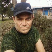 николай, 57 лет, Водолей, Елабуга