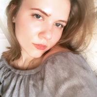 София, 21 год, Весы, Москва
