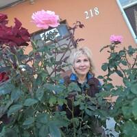 Svetlana, 56 лет, Козерог, Бургас