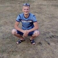 Александр, 36 лет, Лев, Златоуст