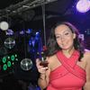 Вера, 37, г.Москва