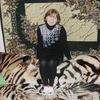 Татьяна, 34, г.Вязники