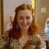 Starosta Tatjana, 54, г.Århus