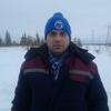 Dmitriy, 40, Bogdanovich