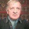 Виктор, 64, г.Красноярск