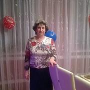 Татьяна 56 Бутурлиновка