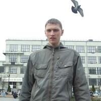 Антон, 40 лет, Близнецы, Сочи