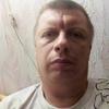 Валерий, 45, г.Днепр