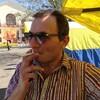 Гагик, 49, г.Москва