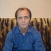 николай, 54, г.Шарья