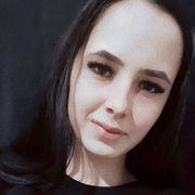 Галина 19 лет (Скорпион) Майкоп