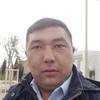 Ерик Сартаев, 32, г.Астана