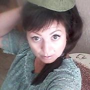 Светлана 52 Евпатория
