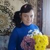Таня, 30, г.Кумертау