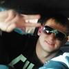 Дмитрий, 27, г.Варшава