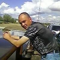 руслан, 44 года, Рыбы, Стрежевой