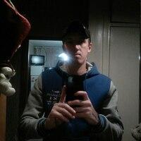 Сергей, 32 года, Близнецы, Новосибирск