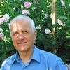 Анатолий, 68, г.Кропивницкий (Кировоград)