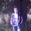 DiMaN, 25, г.Алтайское