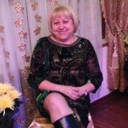 Алена, 53