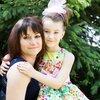 Алена Бешлеу, 29, Новоселиця