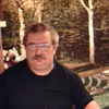 Владимир, 61, г.Усинск