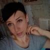 Людмила, 34, г.Борисов
